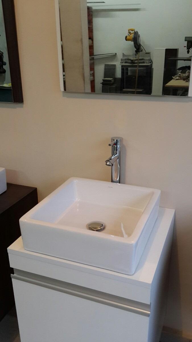 Mueble para ba o modernos lavamanos traslado instalacion bs 1 04 en mercado libre - Tiradores para muebles de bano ...