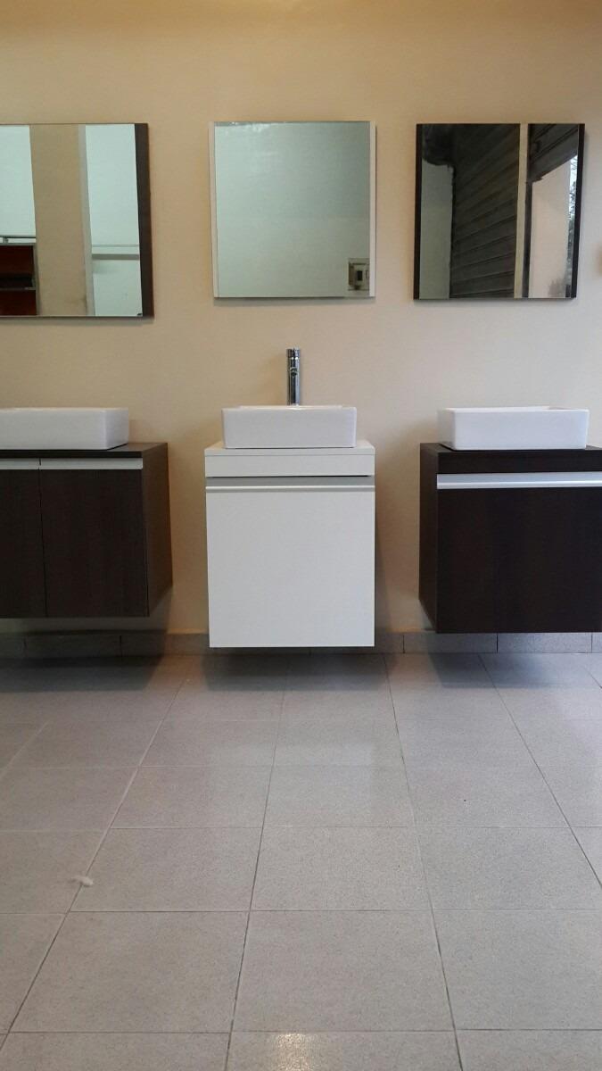 Mueble para ba o modernos lavamanos traslado instalacion - Muebles diago valencia ...
