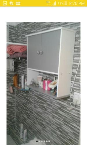 mueble para  baño...consulte..a pedido...diseñe su baño