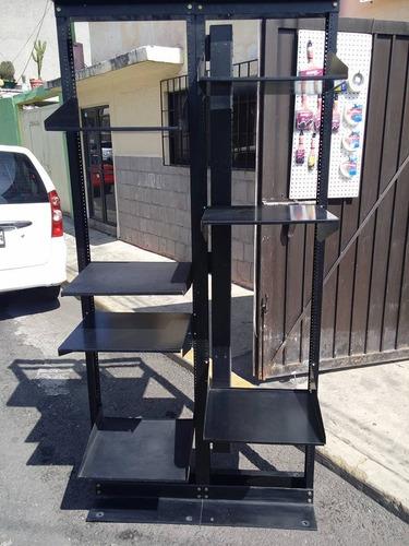 Mueble Para Caja Registradora Jm Romo  $ 6,50000 en Mercado Libre