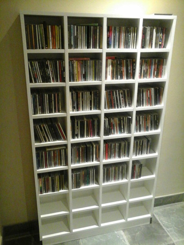 mueble para cd .dvd.peliculas .etc