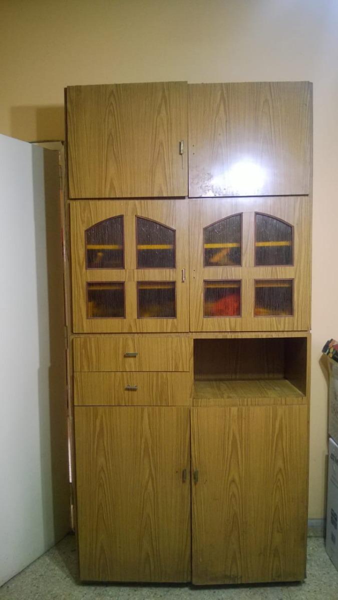 Hermosa Muebles De Cocina Lechada De Cal Colección de Imágenes ...