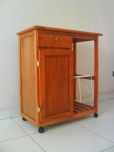 Muebles De Cocina Madera Rustica. Gallery Of Cocina Madera Rstica ...