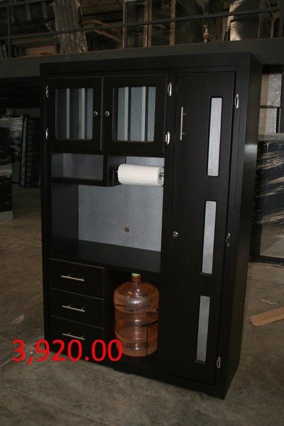 Mueble para cocina modelo monaco 3 en mercado libre Muebles de cocina xey modelo alpina