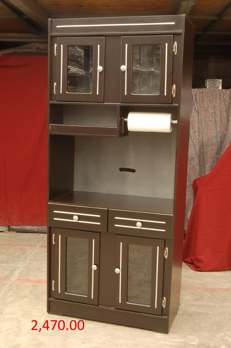 mueble para cocina modelo toallero. Cargando zoom. 6839ce47a3f7