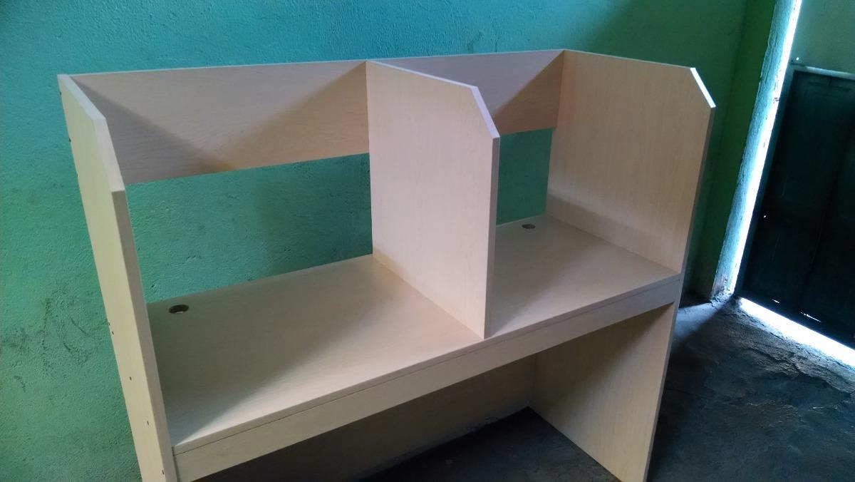 Muebles Mesa El Ejido Mesa Escritorio Y Silla With Muebles Mesa  # Muebles Romero El Ejido