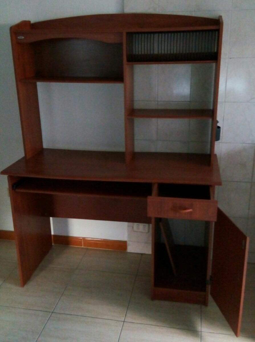 Muebles Para Computadora De Madera.Top Five Mueble Para Computadora De Madera Circus