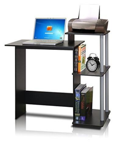 Mueble para computadora laptop moderno y elegante 039 - Mueble escritorio moderno ...