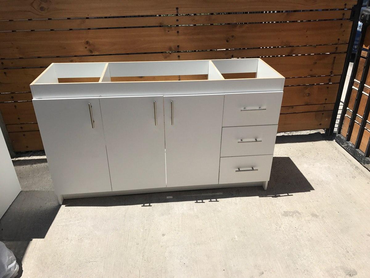 mueble para lavaplatos en mercado libre