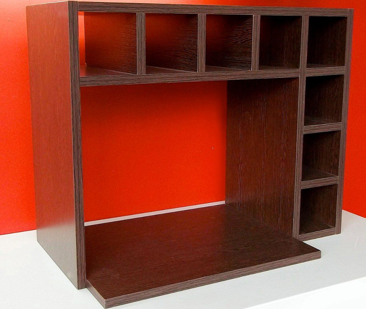 Muebles para vinoteca para living adems vinoteca vicave - Mueble para microondas ...