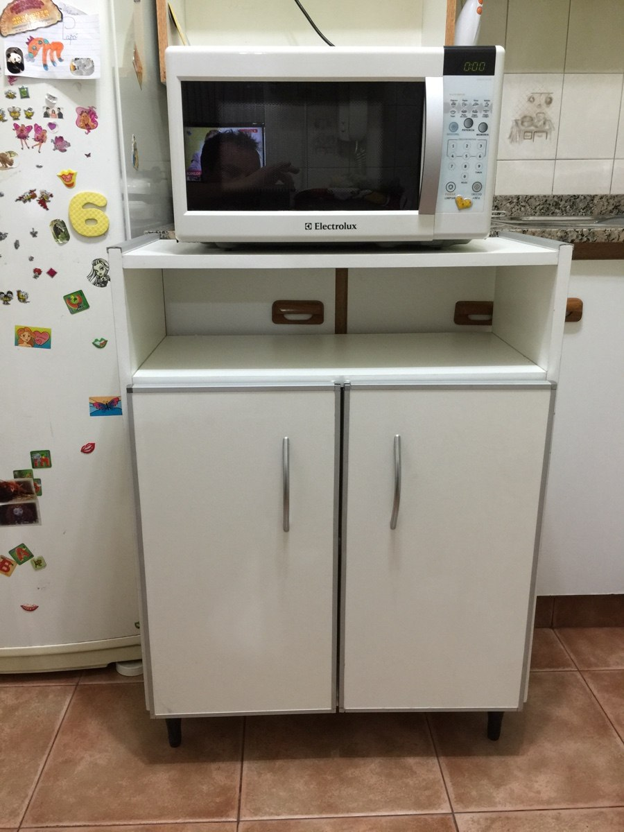 Mueble Para Microondas Ikea Perfect Gallery With Mueble Para  # Muebles Microondas Ikea