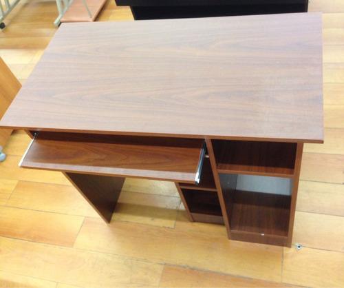 Mueble para oficina 1 en mercado libre for Marcas de muebles para oficina