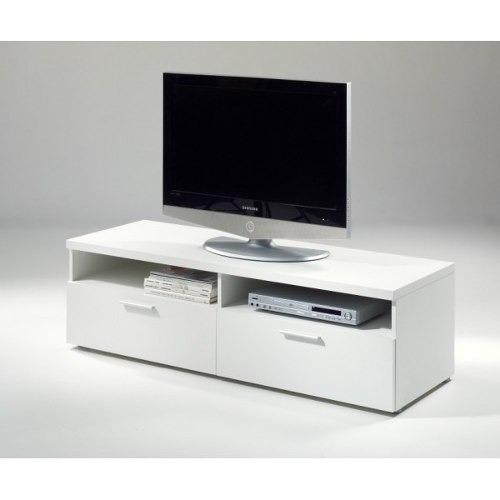 Mueble para pantalla plana lcd 3d de largo 2 en mercado libre Muebles para tv plana