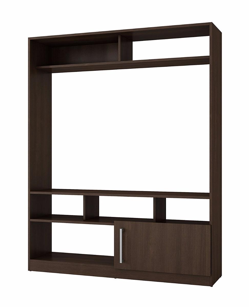 Mueble para pantalla television 42 pulgadas envio gratis for Mueble para lcd 50 pulgadas