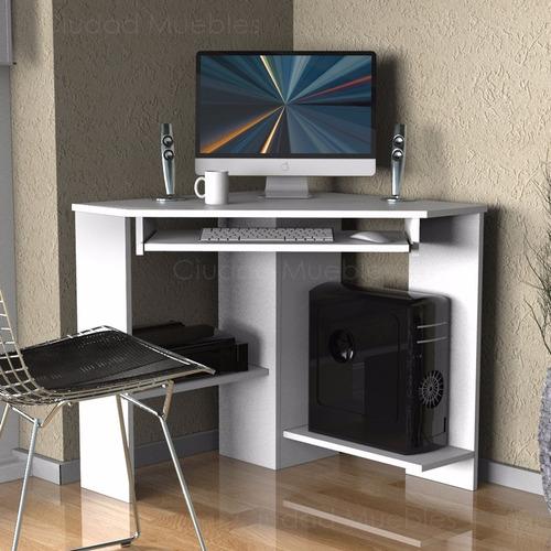 mueble para para