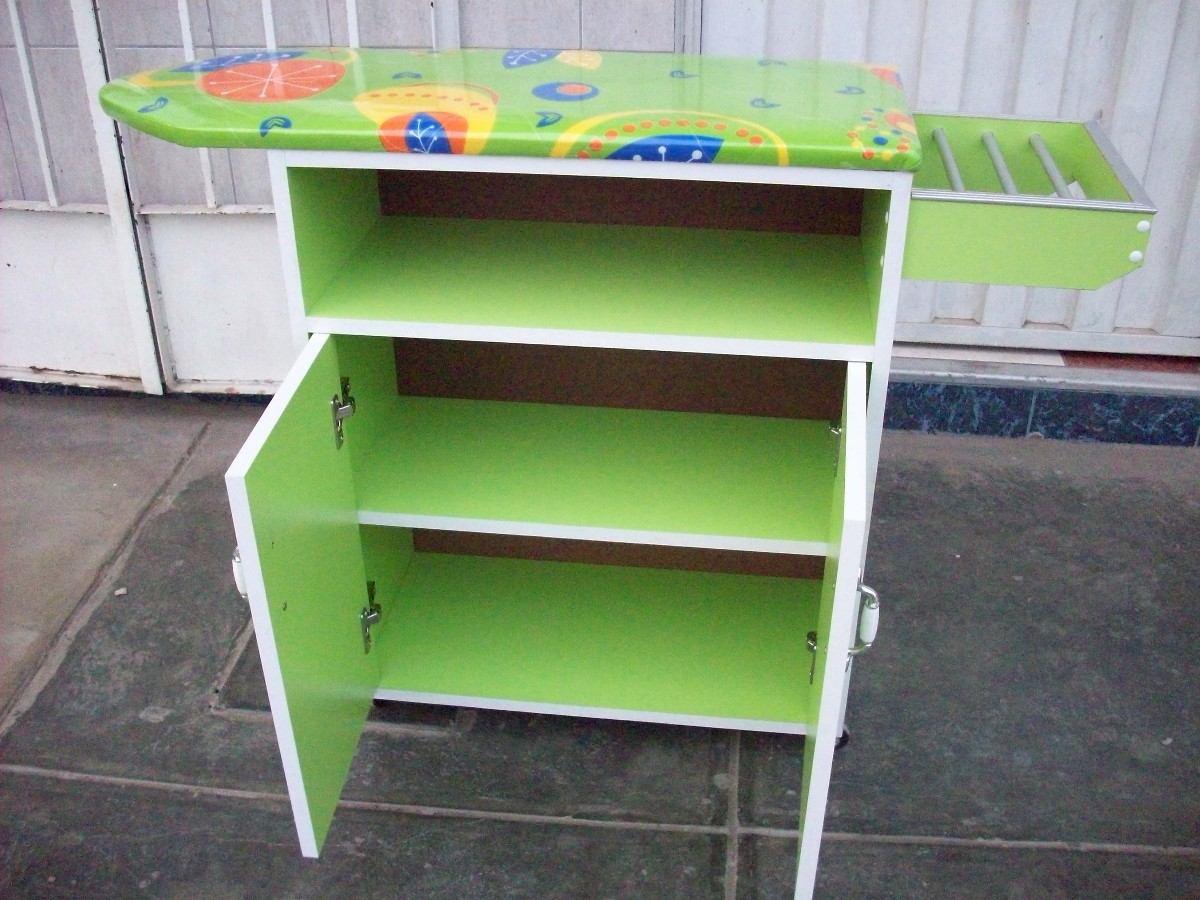 Mueble para planchar ropa articulo nuevo s 155 00 en for Mueble planchador ikea