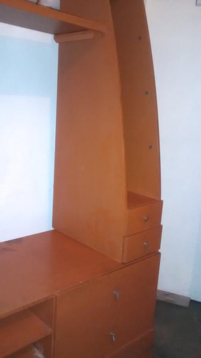 Mueble para sala remate por viaje bs en for Remate de muebles para el hogar