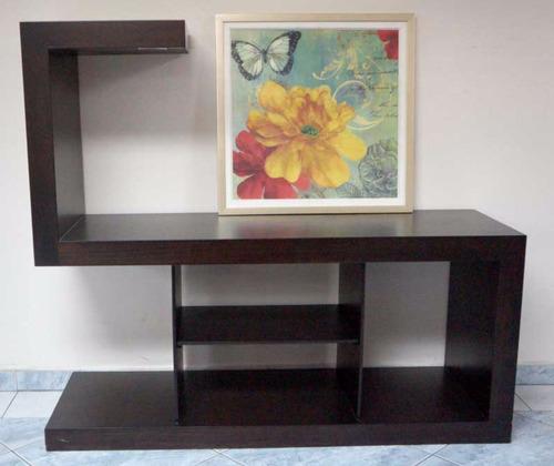 mueble para televisión lin3