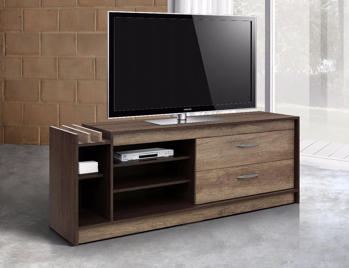 Mueble para televisi n o porta plasma tucson 3 - Fotos muebles para tv ...