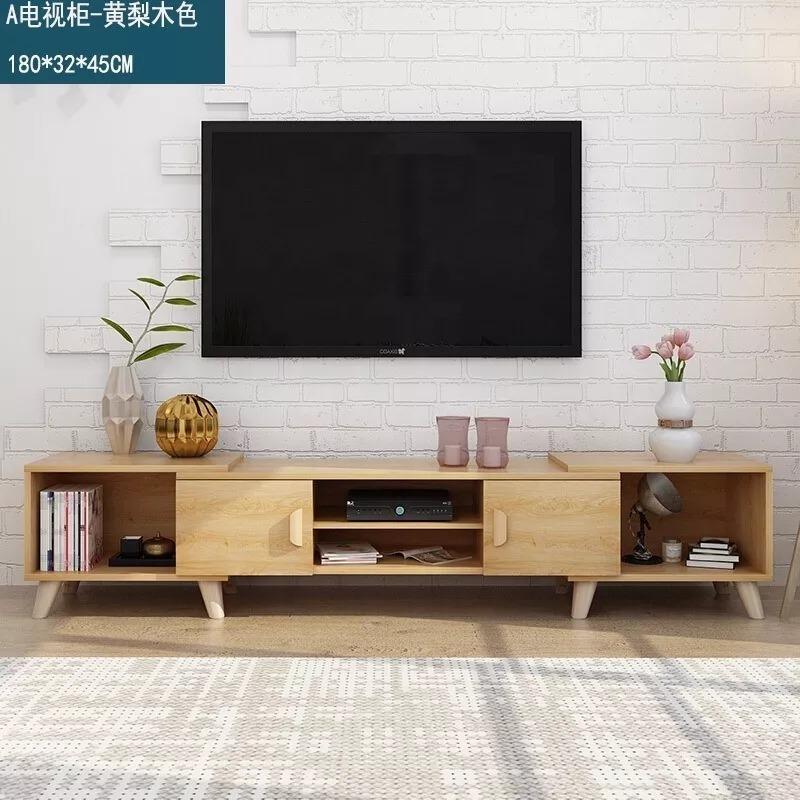 Mueble Para Televisión Tv Cuarto Star Salon Terraza, Hogar ,