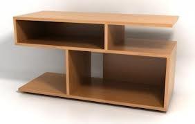 mueble para televisores leds de pulgadas