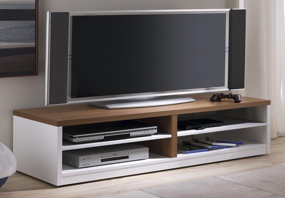 Muebles Para Led Tv