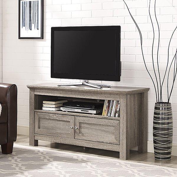 Mueble Para Tv Bufetera Credenza De Madera Solida Modelo ...
