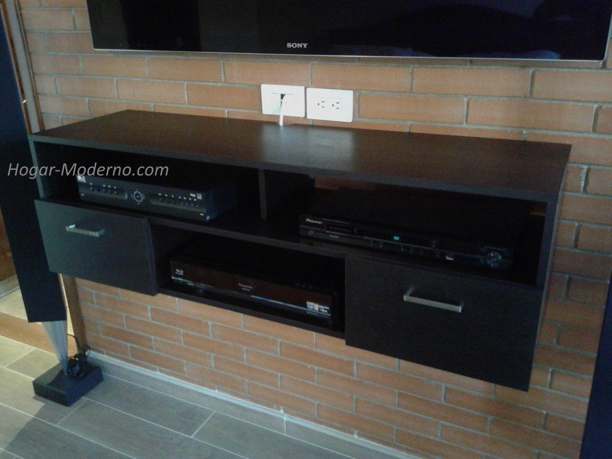 Mueble Para Tv Centro Entretenimiento Sky 279 900 En Mercado  # Muebles Para El Xbox