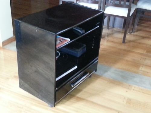 Mueble para tv / computadora / equipo de audio    700,00 en ...