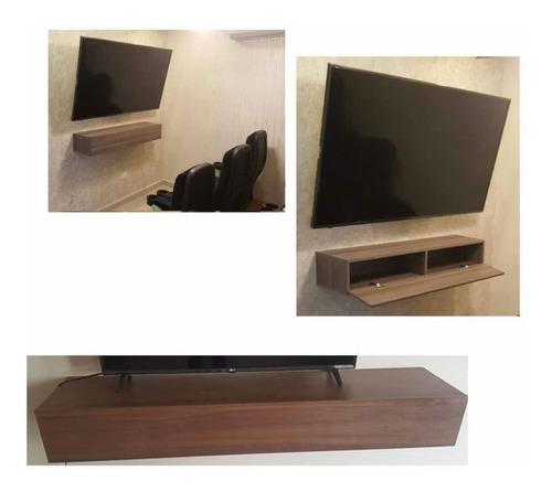 mueble para tv, con garantía, moderno, envíos todo mexico.