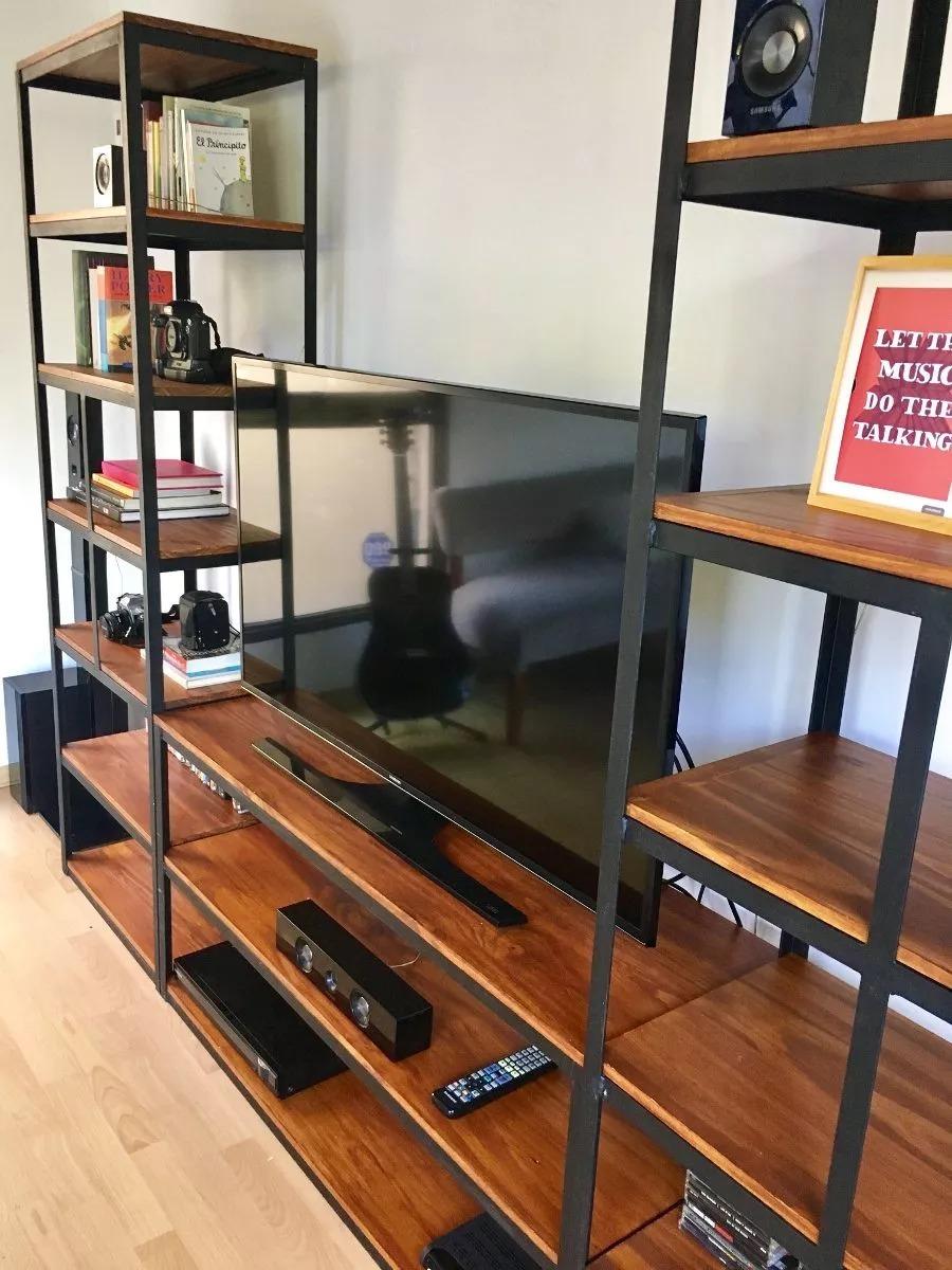Consejos Para Muebles En San Sebastian De Los Reyes Galería De Casa Ideas