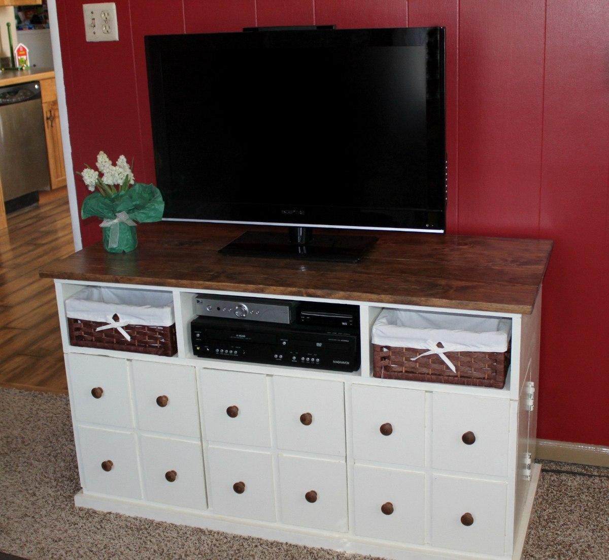 Muebles Para Tv Plana. Amazing Unidslote Beb Productos De Seguridad ...