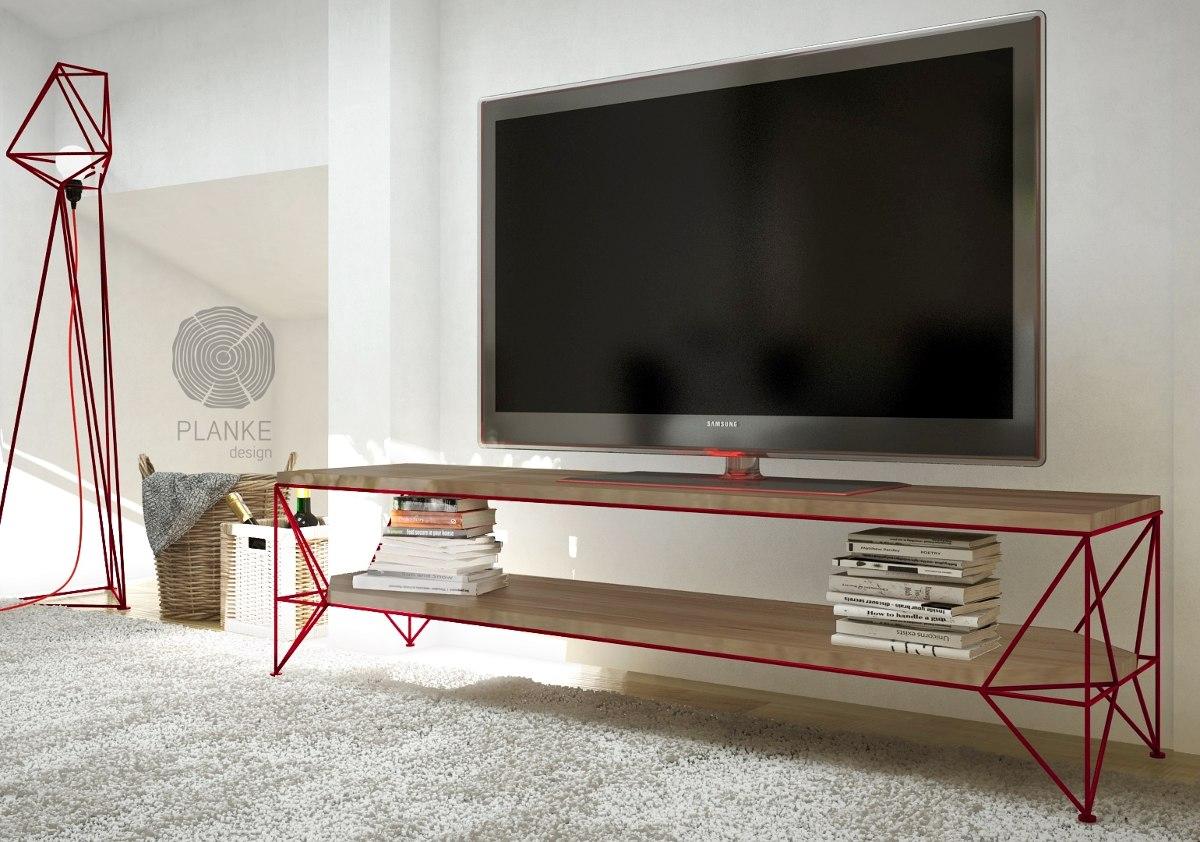 Imagenes De Muebles Para Tv En Madera Mueble Para Tv Moderno  # Colombiana De Muebles Wl