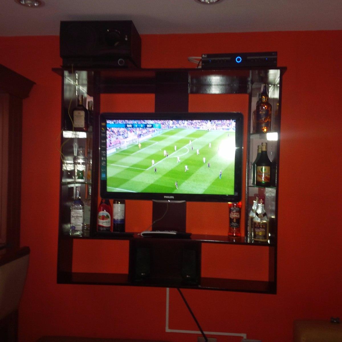 Muebles Para Tv Modernos En Guadalajara Cddigi Com # Muebles Modernos En Guadalajara