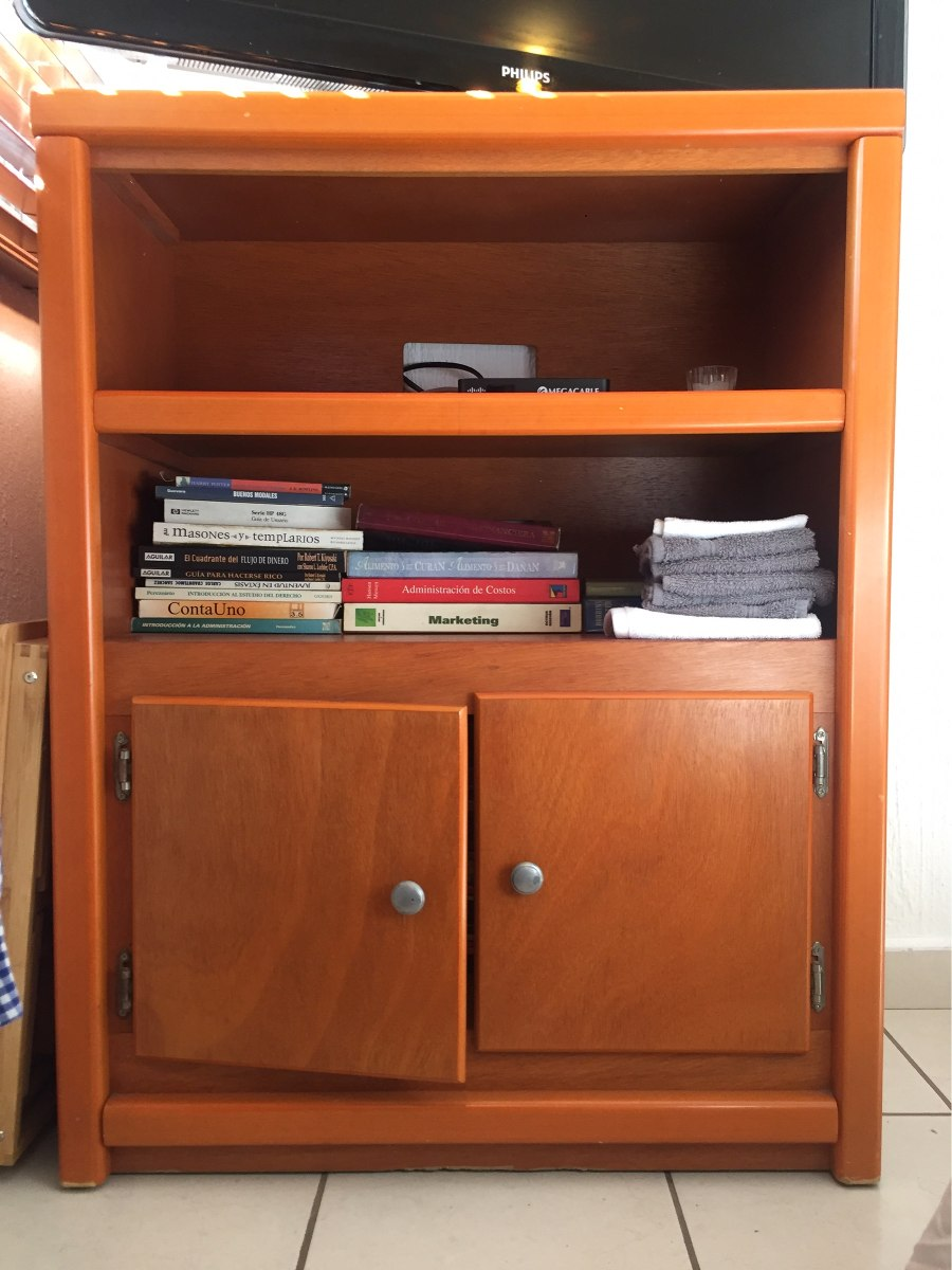 Muebles para teles magasa ideas para colocar la tv - Muebles para teles ...