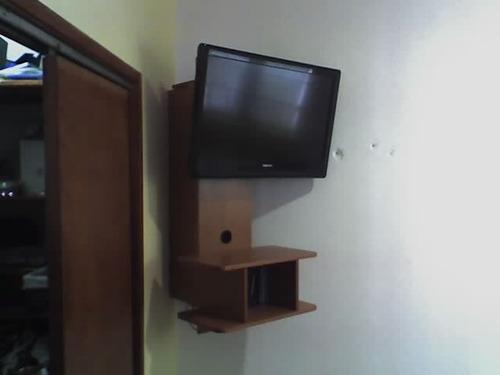 Mueble para tv plasma, lcd esquinero   bs. 110.000,00 en mercado libre