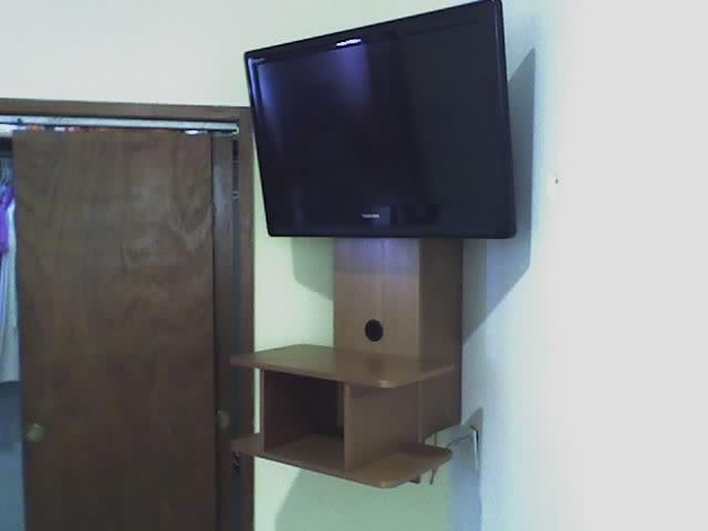 mueble para tv plasma lcd esquinero