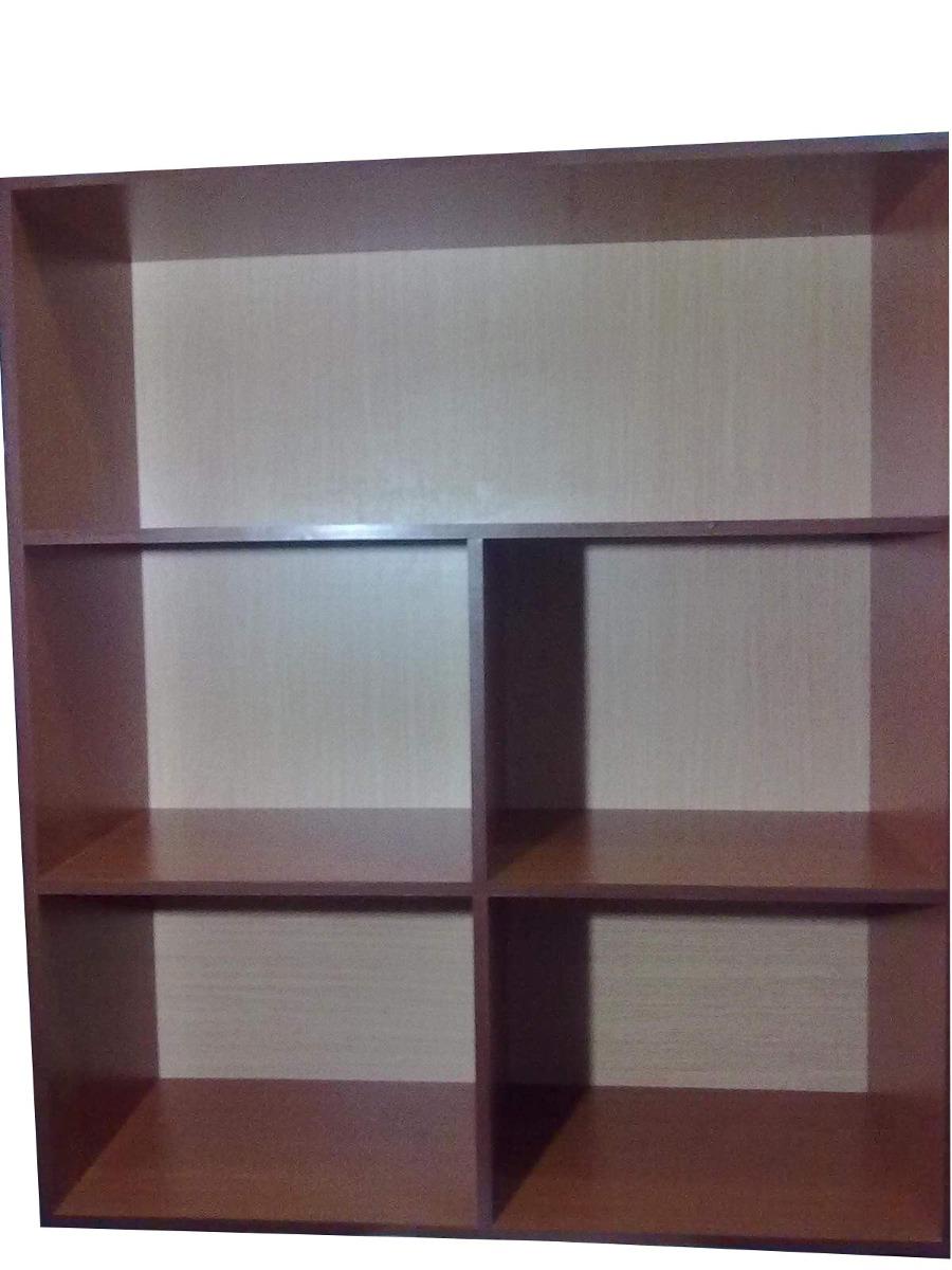 Mueble para discos de vinilo de 3 pisos hecho en melamina - Mueble para vinilos ...