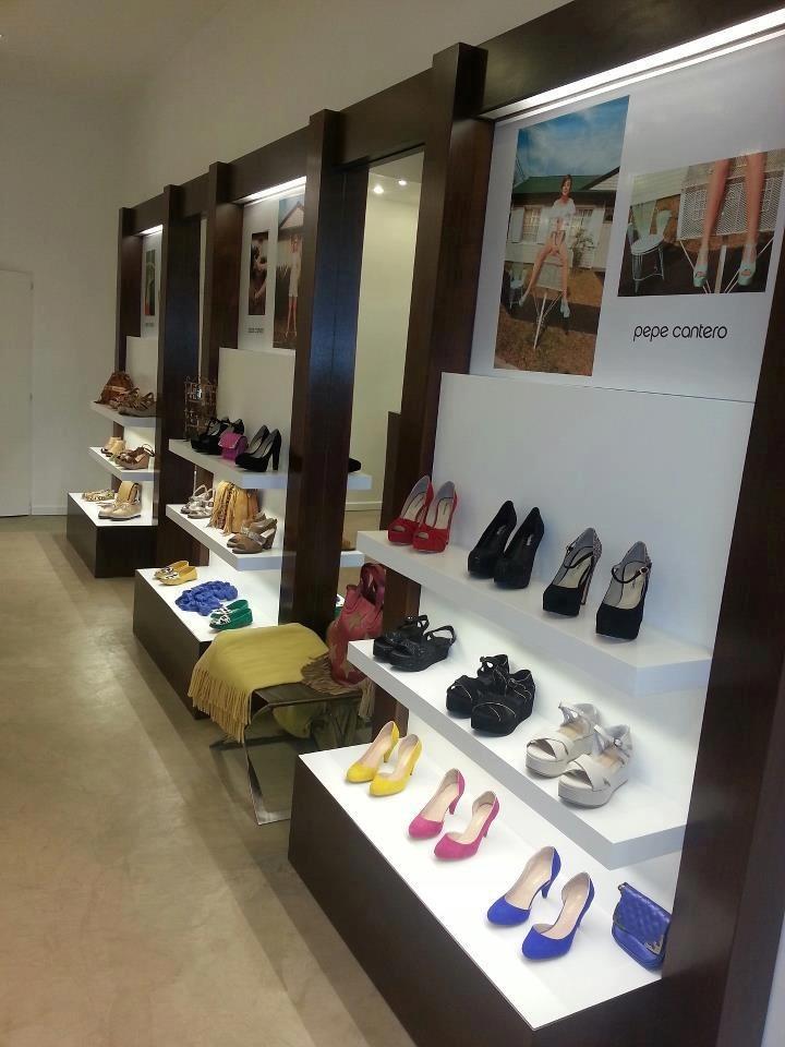 Mueble de zapatos fabulous muebles para zapatos en el - Mueble para zapatos ...