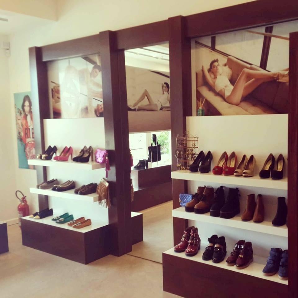 Mueble Para Zapatos De Categoria Primera Calidad 15 000 00  # Muebles Para Zpatos