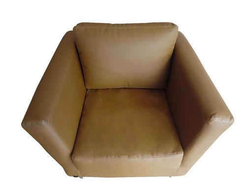 mueble poltrona umberto capozzi estilo verona tela italiana