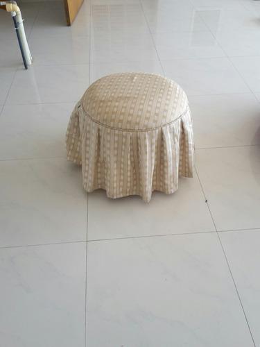 mueble puff