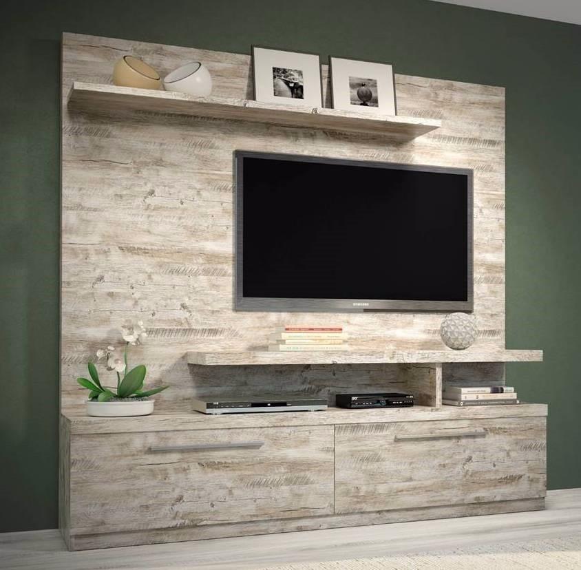 Muebles Rack Tv : Mueble rack home siena tv a ikean en
