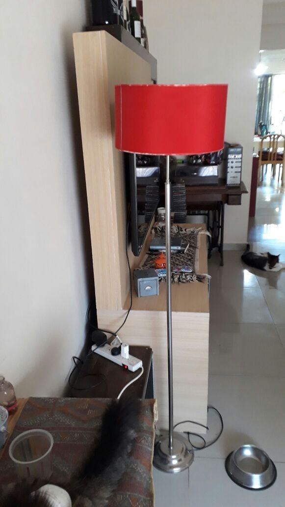 Mueble Rack Para Televisor Tv Lcd Plasma Grande - $ 5.000,00 en ...