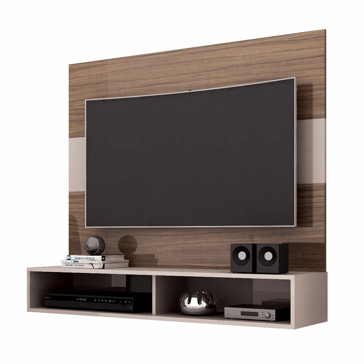 Muebles Rack : Mueble rack tv suspensa alpes  toronto muebles