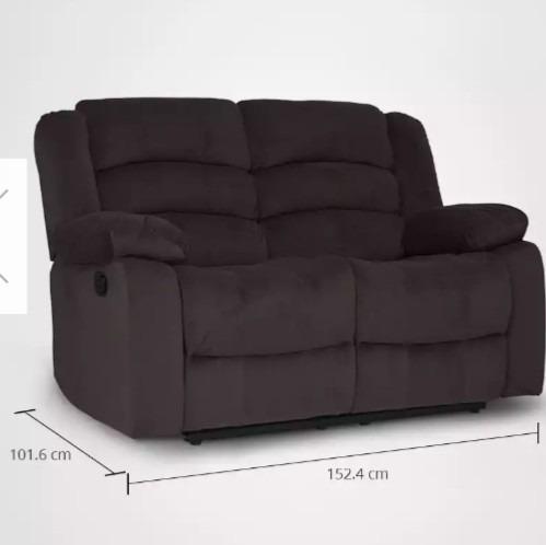 Perfecto Muebles De Mesa Cribchanging Inspiración - Muebles Para ...