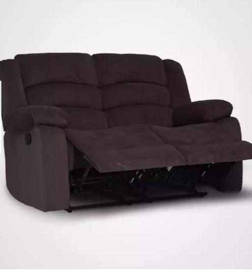 Magnífico Mueble Reclinable Ideas - Muebles Para Ideas de Diseño de ...