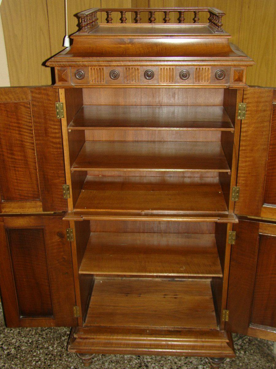 Mueble italiano ltimas mueble hogar estilo italiano for Muebles de salon de diseno italiano