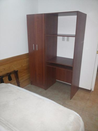 mueble ropero ( closet )