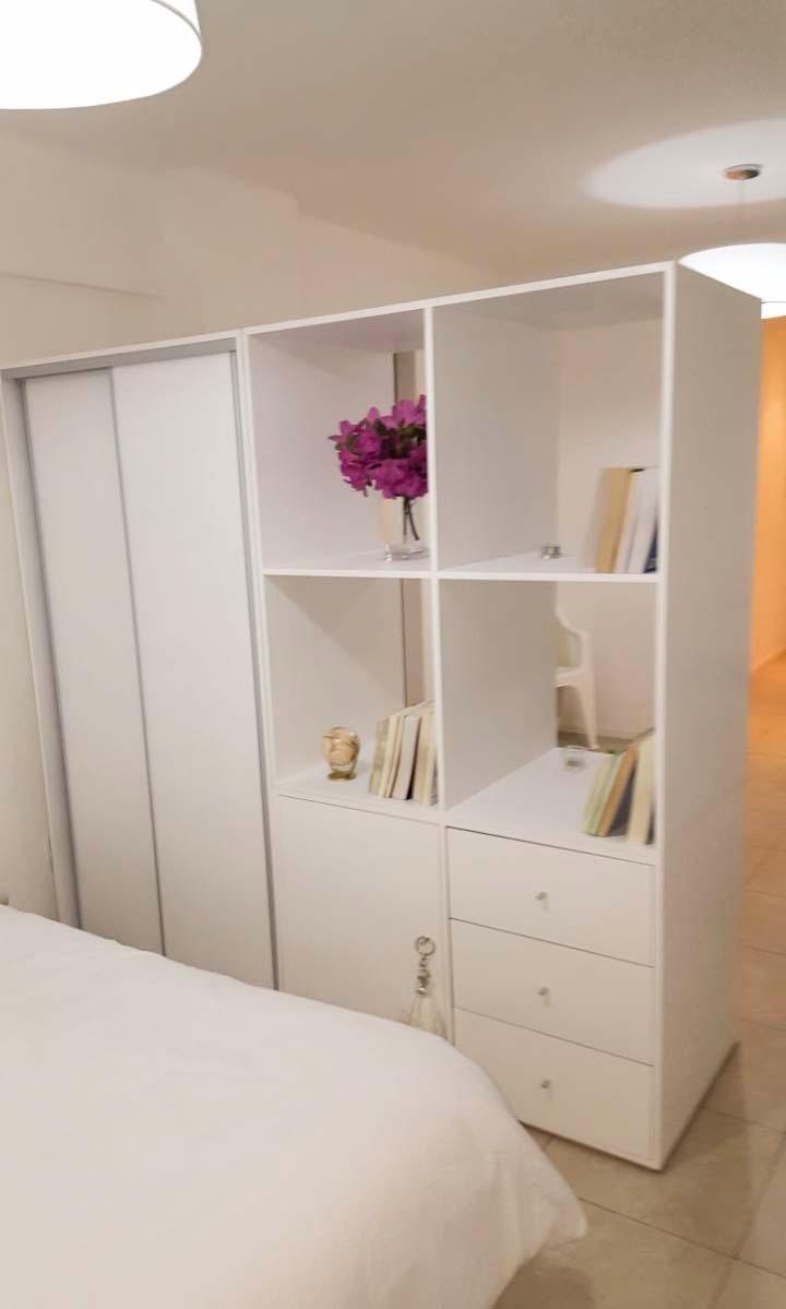 Muebles Infantiles Dormitorios Laqueados Placares Y Roperos En  # Muebles Laqueados Infantiles